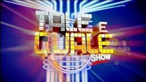 tale_e_quale_show-9