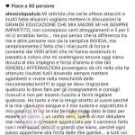 Alessio La Padula