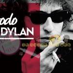 Bob-Dylan-premio-nobel-de-Literatura