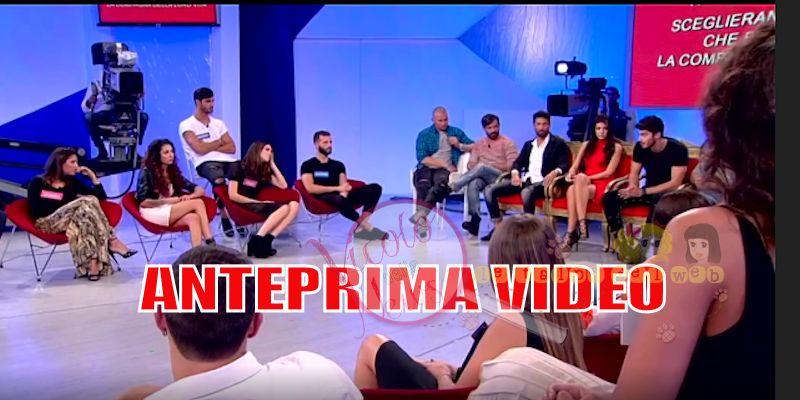VIDEOANTEPRIMA