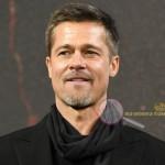 Brad-Pitt-devaste-de-ne-pas-voir-ses-enfants