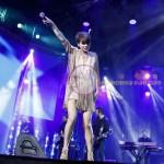 thumbnail_ALESSANDRA AMOROSO LIVE 0336_5AC0035
