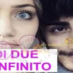 Immagine10