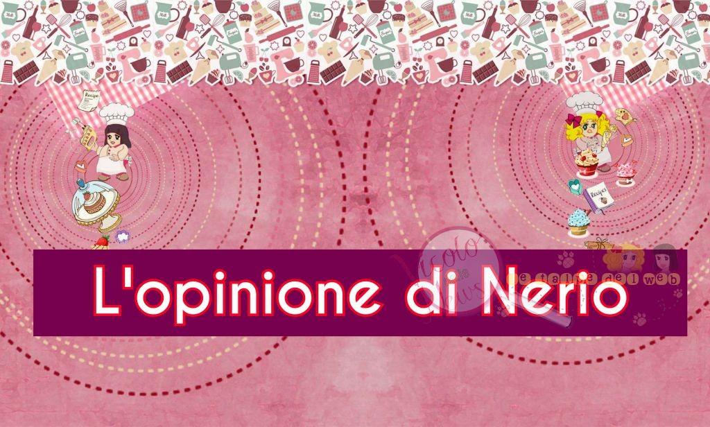 Nerio