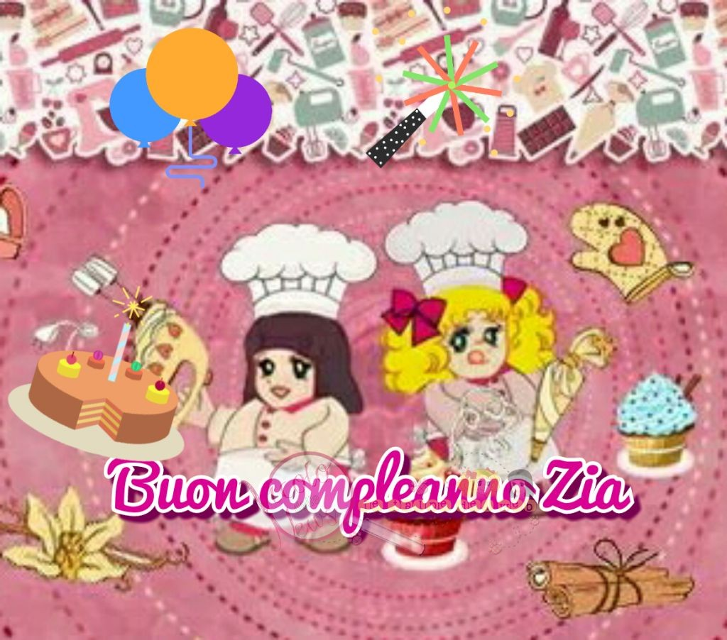 Buon Compleanno Monica Il Vicolo Delle News