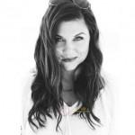 Tiffani Thiessen oggi