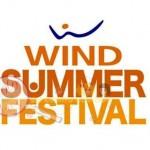 wind-summer-festival-1