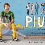 Cinema-gratis-con-PinkItalia-FILM-PIUMA