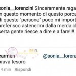 sonia1