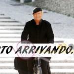 Don-Matteo-10-seconda-puntata1
