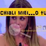 Giulia_Latini_uomini_donne_