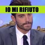 Amedeo-Barbato