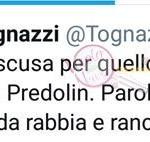 tognazzi4