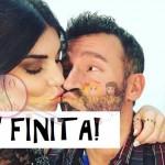 2-Bianca-Atzei-e-Max-Biaggi-la-storia-del-loro-amore
