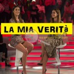 http _media-s3.blogosfere.it_realityshow_d_d50_cecilia-rodriguez-toffanin