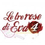 le-tre-rose-di-eva-696x492