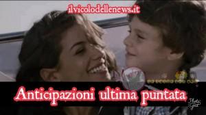 Rosy Abate e Leonardino