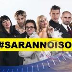 SARANNO ISOLANI CAST - Copia