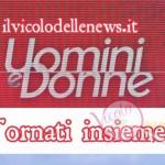 UOMINI E DONNE2