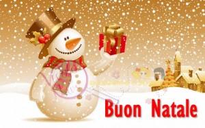 buon-natale5-672x420