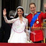 29-william-e-kate_650x435