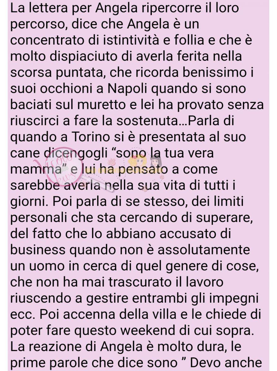 Paolo Crivellin2