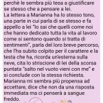 Paolo Crivellin3