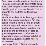 Paolo Crivellin4