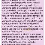 Paolo Crivellin5