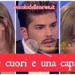 Paolo Crivellin Angela Caloisi Marianna Acierno