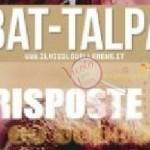 bat-talpa-Risposte-624x336.png