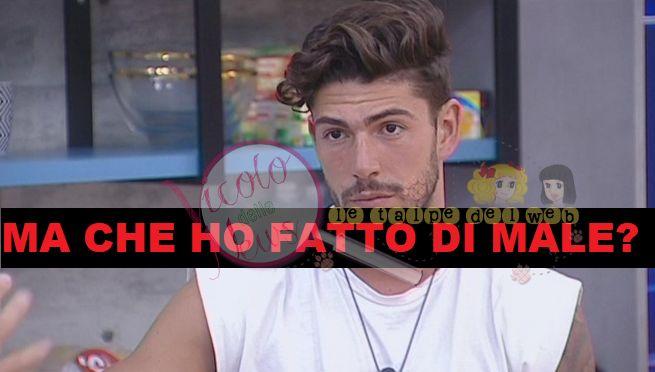 http _media.gossipblog.it_2_28a_ignazio-moser