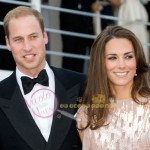 william-e-kate-50704_w1000
