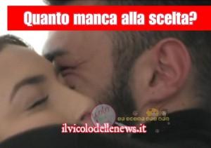 Lorenzo Riccardi e Sarà Affifella