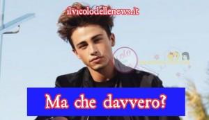 Riccardo Marcuzzo