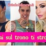 Francesca Brambilla Stefano Laudoni Valentina Vignali