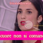 Claudia Manto