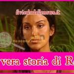 Rosa Perrotta
