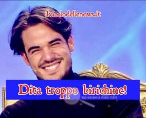 Nicolò Brigante
