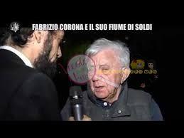 don mazzi