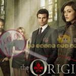 the-originals1