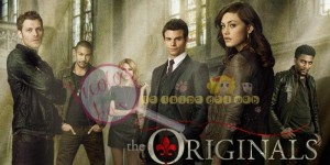 the-originals1