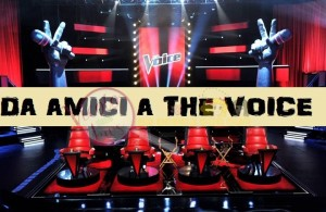 voice-stage