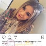 IMG-20180517-WA0059