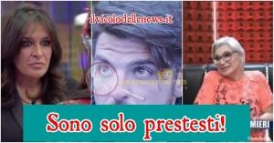 Aida Nizar Luigi Favoloso Lucia Bramieri