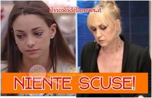 Alessandra Celentano Valentina Verdecchi