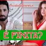 Ginevra Pisani, Claudio D'Angelo