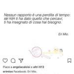 Instagram-Angela-1-300x300