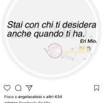 Instagram-Angela2-300x300