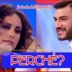 Sara Affi fella, Lorenzo Riccardi